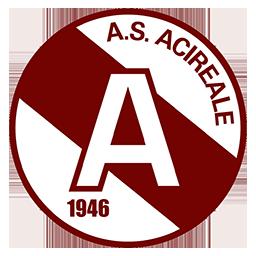 Acireale 1946