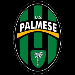 palmese 1912