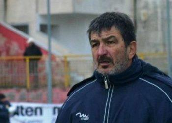 Vincenzo Carannante