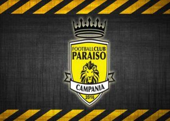 Campania Paraiso