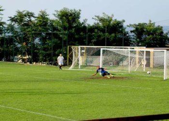 Foto Afro Napoli United