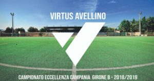 Ph Virtus Avellino
