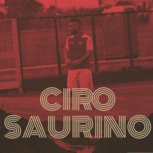Ciro Saurino