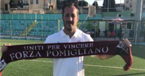 Ph Pomigliano, Ferraro