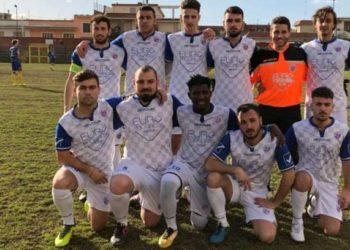 SM Frattaminorese Calcio