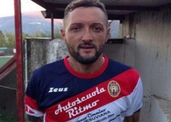 Vincenzo La Pietra