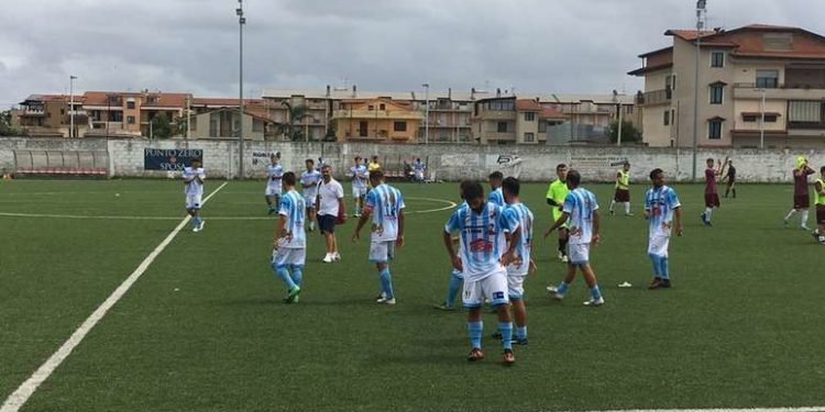 ph Albanova Calcio
