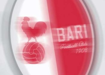 De Laurentiis rileva il Bari