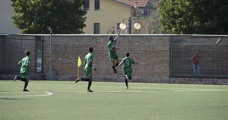 Ph Virtus Avellino, Campione