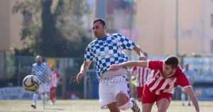 Fabio Barbera