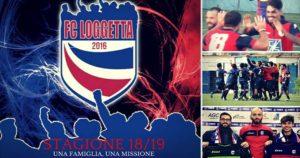 FC Loggetta