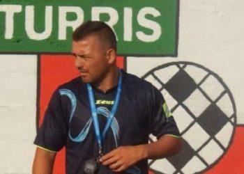 Gennaro Cardamone