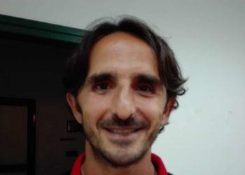Antonio Maschio ph RdC