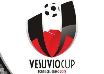 Vesuvio Cup 2019