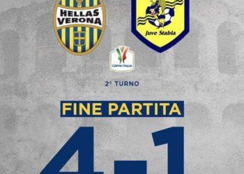 ph Hellas Verona