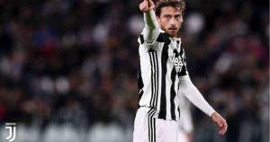 Ph Juventus.com, Marchisio
