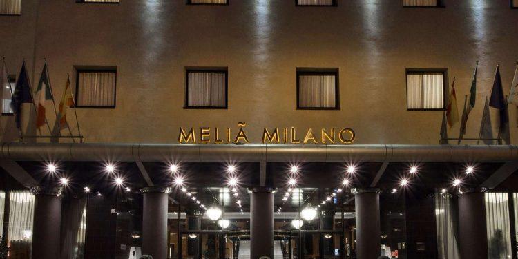 Milan, Donnarumma al Psg? Ipotesi di scambio con Areola