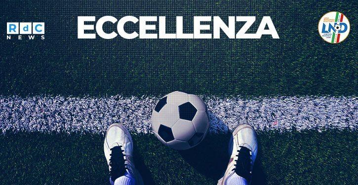 Calendario Eccellenza Girone B.Eccellenza Campania 2019 20 Tra Riforme E Situazione Delle