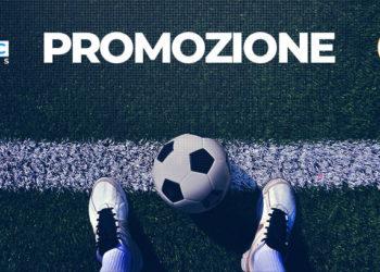 calendari promozione campania 2021 2022