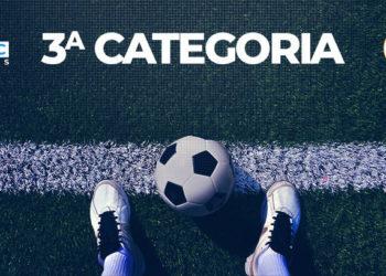 Calendario Terza Categoria.Notizie Terza Categoria News E Risultati Dai Campi Il