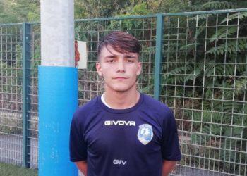 Danilo Sequino