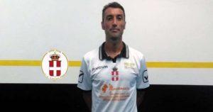 Ph Scippa, Franzese Roberto
