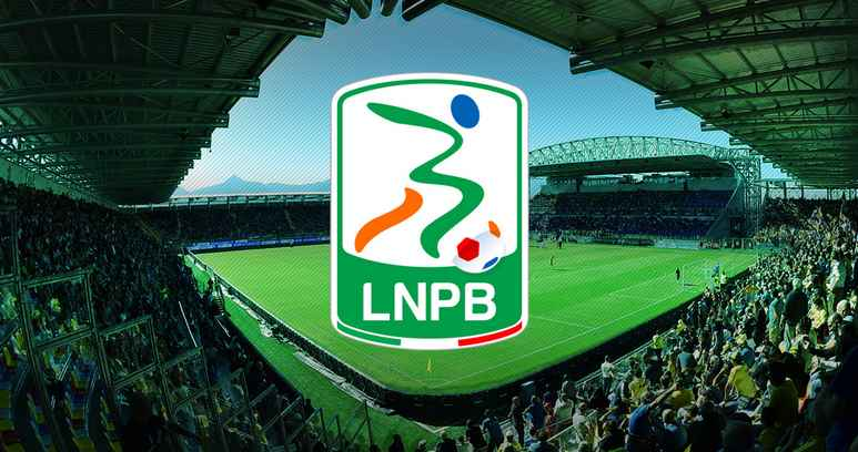 Ph Lega Serie B