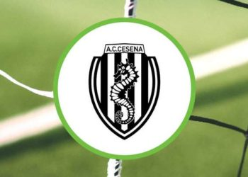 Il Cesena fallisce, salutando Serie B e calcio professionistico