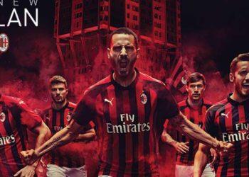 Il fondo Elliott vuole creare valore prima di vendere il Milan