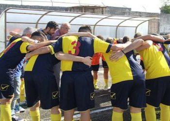 Il San Vitaliano si prepara per la nuova stagione