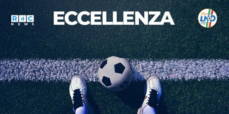 Eccellenza - RdC