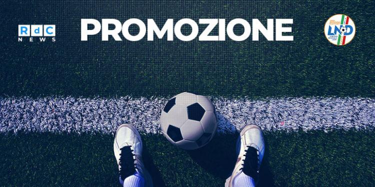 rdc-promozione