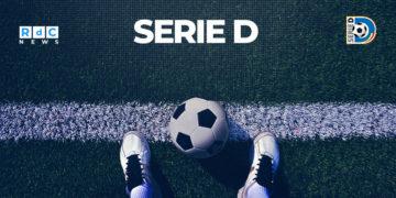 Serie D - Il Resto del Calcio