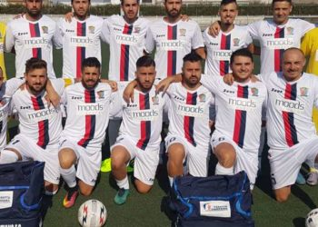 san sebastiano debutto in coppa