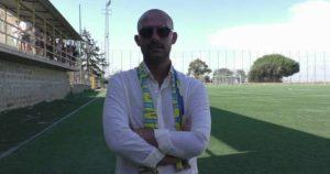 Gaetano Sestile