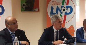 Ph FIGC Sardegna, Sibilia