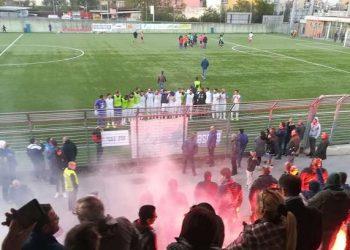 ph Casoria Calcio
