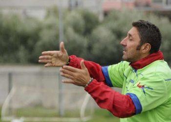 Egidio Pirozzi ph ASD Pol. Santa Maria Cilento