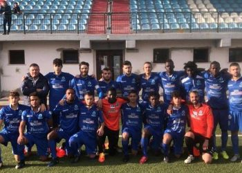 Serino ph Serino Calcio 1928