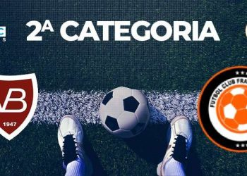 Virtus Baia-Frattaminorese 1-0