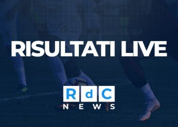 Calendario Promozione Campania.Notizie Bisaccese Online Dell Ultima Ora Il Resto Del Calcio