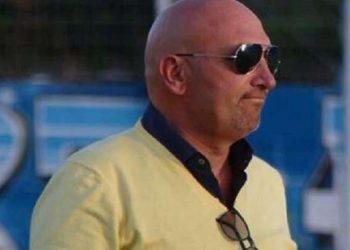 Salvatore Sestile