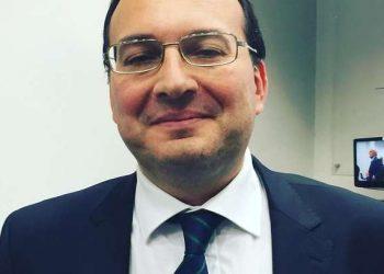 Tognon, vice Presidente Lega Pro