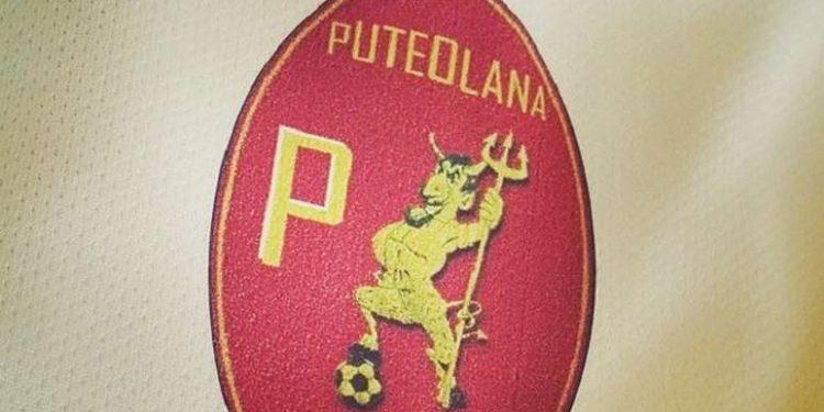 Puteolana 1902