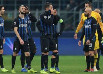 Ph FC Inter, Champions