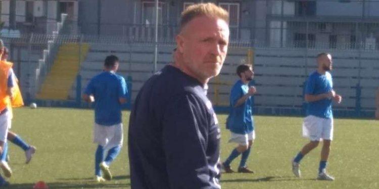 Longobardi, Quarto Calcio