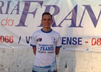 Vincenzo Varriale, Vico Equense