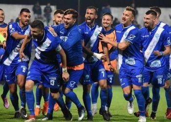 ph Sandro Veglia Matera Calcio