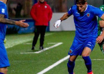 ph Siracusa Calcio