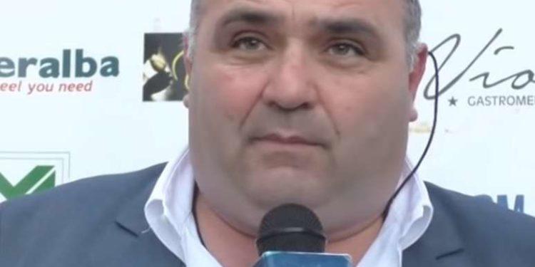 Antonio Colantonio, Turris